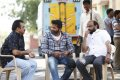 Julayi Working Stills
