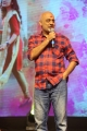 Ramajogayya Sastry @ Juliet Lover Of Idiot Audio Launch Photos