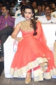 Actress Ester Noronha @ Juliet Lover Of Idiot Audio Launch Photos