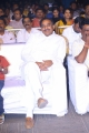 TDP MLA Arekapudi Gandhi @ Juliet Lover Of Idiot Audio Launch Photos