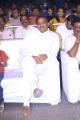 TDP MLA Arekapudi Gandhi @ Juliet Lover Of Idiot Audio Launch Photos