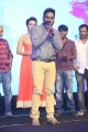Music Director Ratheesh Vega @ Juliet Lover Of Idiot Audio Launch Photos