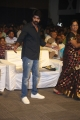 Naveen Chandra @ Juliet Lover Of Idiot Audio Launch Photos
