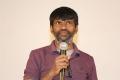 Director Ajay Vodhirala @ Juliet Lover of Idiot Movie Press Meet Stills