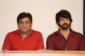 Ali, Naveen Chandra @ Juliet Lover of Idiot Movie Press Meet Stills