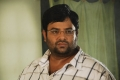 Actor Krishnudu in Jumbo Crime Story Telugu Movie Stills