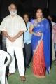 K Raghavendra Rao, Hema @ Jump Jilani Movie Audio Launch Stills