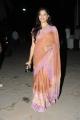 Singer Geetha Madhuri @ Jump Jilani Movie Audio Launch Stills