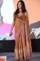 Geetha Madhuri @ Jump Jilani Movie Audio Launch Stills