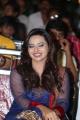 Actress Isha Chawla @ Jump Jilani Movie Audio Launch Stills