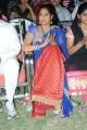 Actress Hema @ Jump Jilani Movie Audio Launch Stills