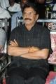 Murali Mohan @ Jump Jilani Movie Audio Launch Stills