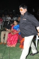 Ambica Krishna @ Jump Jilani Movie Audio Launch Stills