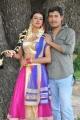 Manisha Singh @ Junction lo Jayamalini Movie Opening Stills
