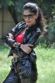 Anukriti Govind Sharma @ Junction lo Jayamalini Movie Opening Stills