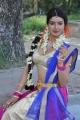 Maneesha Singh @ Junction lo Jayamalini Movie Opening Stills