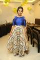 Actress Hari Teja @ Junior Kuppanna Restaurant Launch Raidurgam Photos