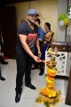 Manchu Manoj @ Junior Kuppanna Restaurant Launch Raidurgam Photos