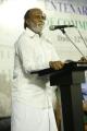Rajini @ Centenary function of Justice PS Kailasam