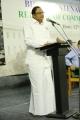 P Chidambaram @ Centenary function of late Justice PS Kailasam