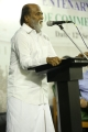 Rajinikanth @ Centenary function of late Justice PS Kailasam