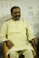 Vairamuthu @ Centenary function of late Justice PS Kailasam