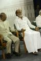 PR Gokulakrishnan, Rajinikanth @ Centenary function of late Justice PS Kailasam