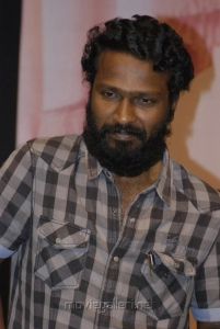 Vetrimaaran at JV Media Dreams Production Launch Photos