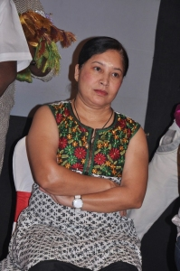 Kovai Sarala at JV Media Dreams Production Launch Stilla