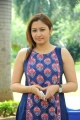 Actress Jwala Gutta New Photos at 3G Love Platinum Disc Function