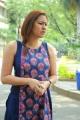 Actress Jwala Gutta New Photos at 3G Love Movie Platinum