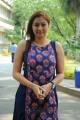 Actress Jwala Gutta New Photos at 3G Love Platinum Disc