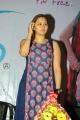 Telugu Actress Jwala Gutta New Photos at 3G Love Platinum