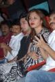 Jwala Gutta in Saree Photos at Aravind 2 Audio Release
