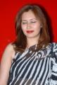 Jwala Gutta Hot Saree Photos