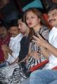 Jwala Gutta in Saree Photos at Aravind 2 Audio launch