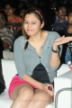 Jwala Gutta Latest Hot Images at Back Bench Student Audio Release