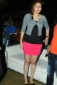 Jwala Gutta Spicy Hot Images at Back Bench Student Audio Release