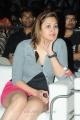Telugu Actress Jwala Gutta Latest Hot Images