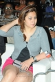 Jwala Gutta Hot Images at Back Bench Student Audio Release