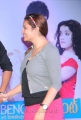 Telugu Actress Jwala Gutta Latest Hot Images in Super Short Dress