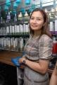 Jwala Gutta launches Colarz Beauty Studio Photo Gallery