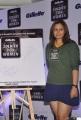 Jwala Gutta New Stills at Gillette Soldier for Women Hyderabad