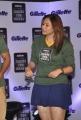 Jwala Gutta Hot Stills at Gillette Soldier for Women Hyderabad
