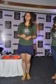 Jwala Gutta Stills at Gillette Soldier For Women Launc
