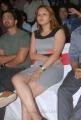 Jwala Gutta Hot Images at Gunde Jaari Gallanthayyinde Audio Launch