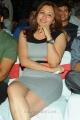 Gunde Jaari Gallanthayyinde Item Girl Jwala Gutta Hot Images