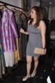 Jwala Gutta in Hot Tight Short Dress At Red Carpet Photos