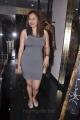Jwala Gutta Latest Hot Stills in Short Dress at Red Carpet
