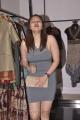 Jwala Gutta Hot & Spicy Stills in Very Tight Skinny Dress